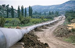 Project-SSAW-SteelPipe-4