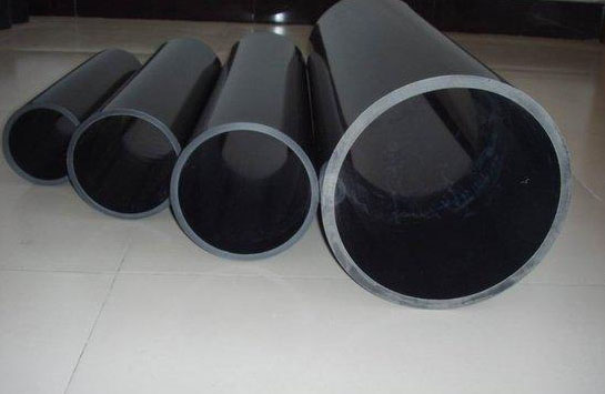 Conveyor Roller Pipe