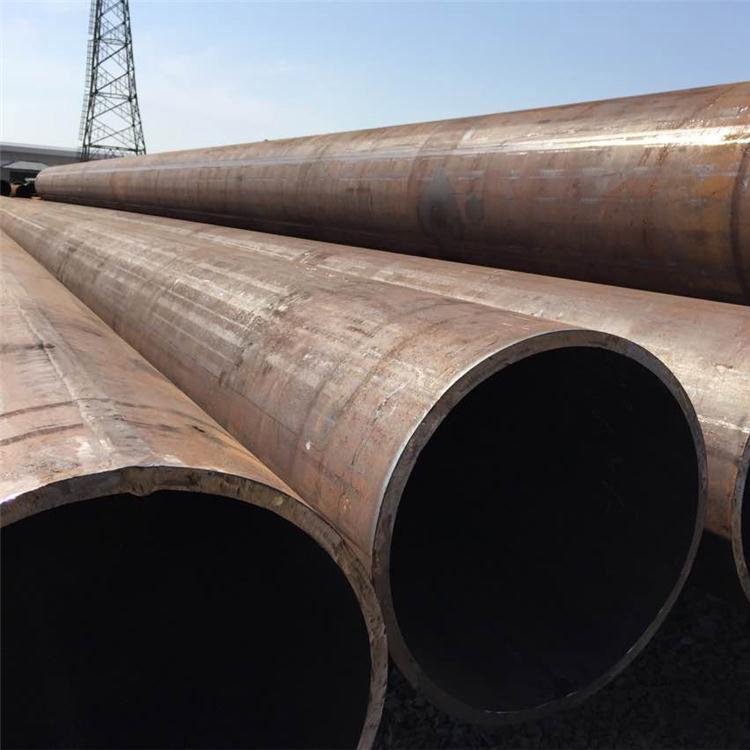 Q235B 12 inch diameter ERW tube & Q235B 12 inch diameter ERW tube | ZS Steel Pipe