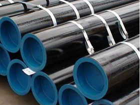 seamless steel pipe size 8inch thickness sch80 length 12 meter beveled end
