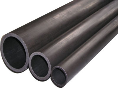 SA 179 25.4mm*3.05mm Carbon Steel Tube