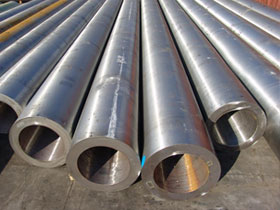 UL Listed, FM Approved Galvanize pipe