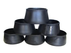 Carbon Steel Concentric Reducer for connecting pipeline