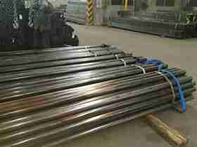 ms standard back steel pipe and tube sch 40 gr b