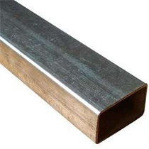 Thick Wall Hollow Sections Square Steel Pipe