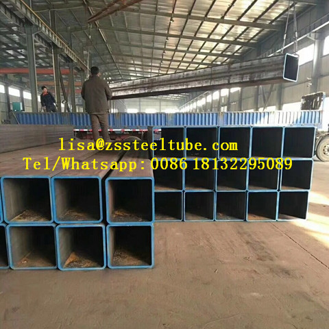Weight of Square Pipe Per Meter Price List & Weight of Square Pipe Per Meter Price List | ZS Steel Pipe