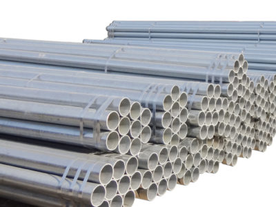 3 inch*STD hot dipped galvanized tube for sale