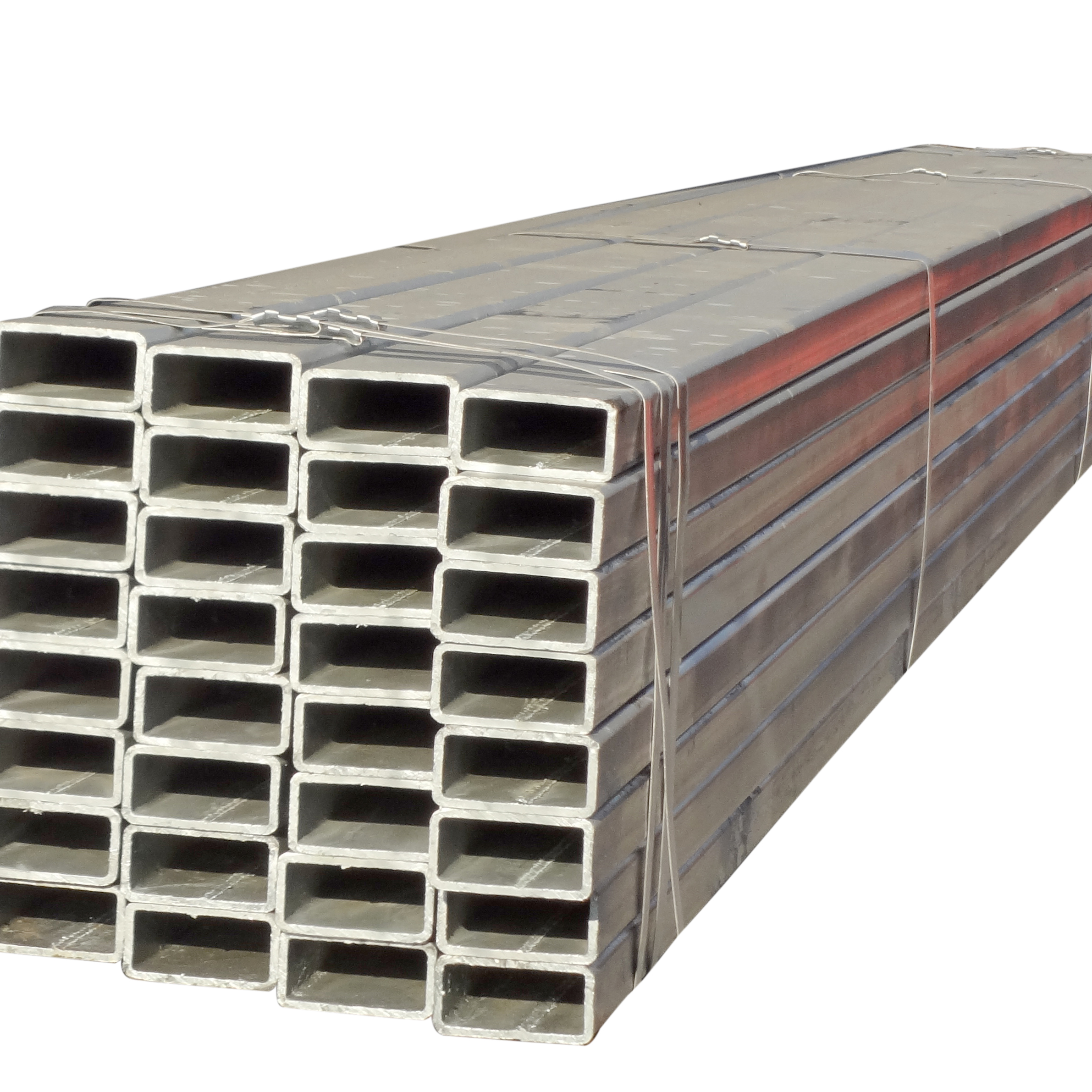 Structural steel tubing with gi pipe weight chart