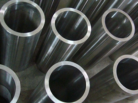 Petroleum drilling using ASTM B338 ti 6al 4v seamless gr5 titanium tube
